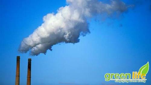Quy định về Quản lý và kiểm soát bụi, khí thải, tiếng ồn, độ rung, ánh sáng, bức xạ