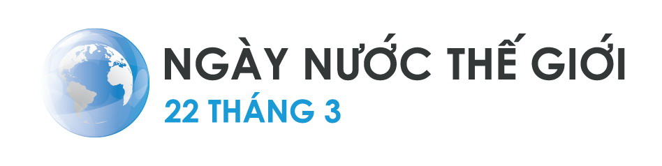 Logo 04 (1)
