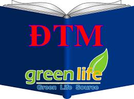 quy định về đánh giá tác động môi trường