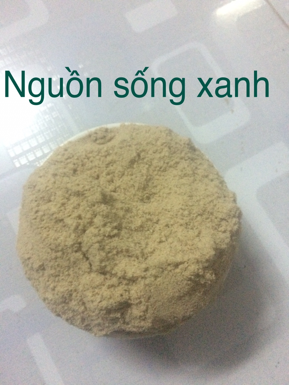 dinh duong nuoi vi sinh