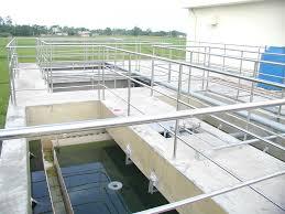 công ty xử lý nước thải uy tín tại TP Hồ Chí MInh